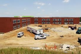 school construction bond page pic