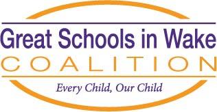Great Schools in Wake